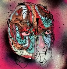 mind-mask