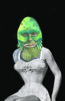 the-creature-from-the-black-lagoon-copy