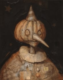 w-basso-oct-effigy1