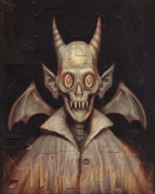 w-basso-oct-effigy2