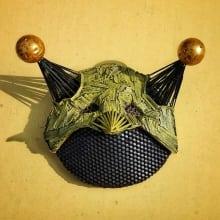 A_SUPERb_Mask