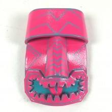 Mask of Tiki Bee