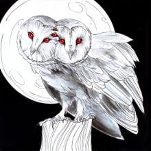 mutant-owl-sm