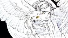 were-owl-sm