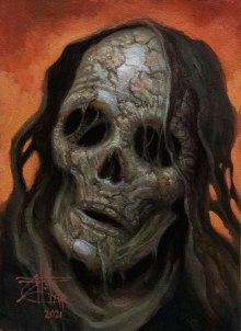 The-Pensive-Dead-unframed