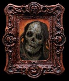 The-Pensiver-Dead-framed