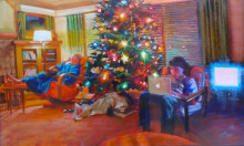 family_tree_by_cyndavalle_d9rdxej-350t