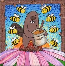 healing-honey2
