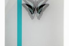 Artrates-agency.com