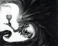 Ephemeral-Transcendence