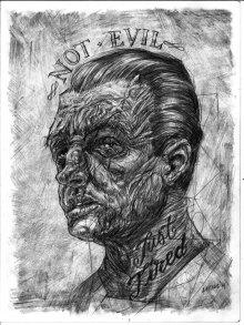 Portrait_Not-Evil