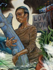 flood-lady1