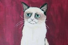 1-Grumpy-Cat-4x6