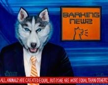 LoWail_Barking-News-