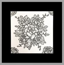 Camellia_Bloom_web