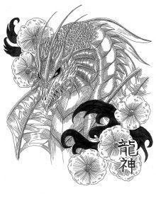 Long-Shen