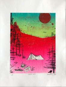 Outter-Camp-12.875_x17_-100-