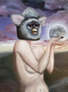 18x24.Moonlit-Menace