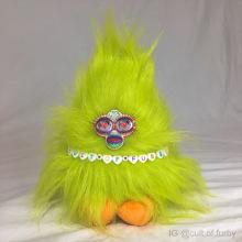 Cult-of-Furby_Troll-bie