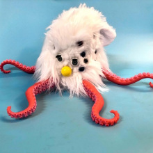 kraken-furby-2