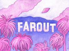 FAROUT_web