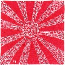red-sun300
