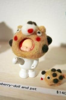 strawberry-doll-and-pet-Hedgehog_140e_yoshida21size