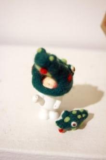 strawberry-doll-and-pet-crocodile_140e_yoshida21size