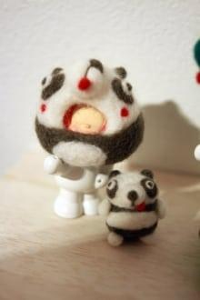 strawberry-doll-and-pet-panda_140e_yoshida21size