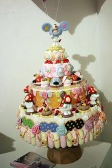 strawberry-doll-and-pet_140e_yoshida21size