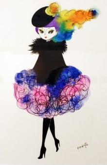 Fashion-art3