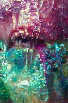 Junko x Yokoyama_Invisible-transparent-layers-04