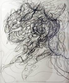 Mashihiro-Yamanaka_Self-Portrait