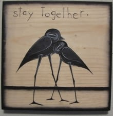 stay-together