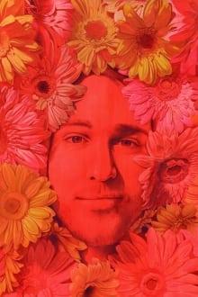 Rose_Colored_Boy