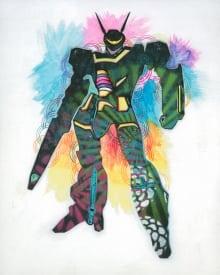 gun-bot200web