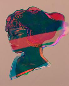 Immerse-LeahSmithson