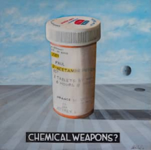 Chemical-Weapons_