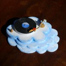 CloudTT-01-sm