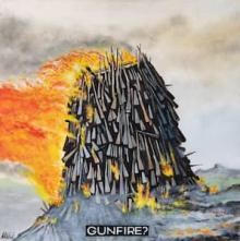 Gunfire_