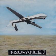 Insurance_