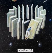 Karma_