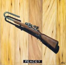 Peace_
