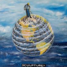 Sculpture_