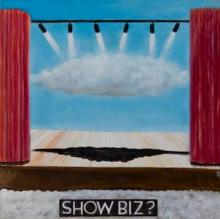 Show-Biz_