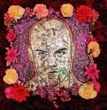 ben-youdan-skinheadflowersnoflash-1