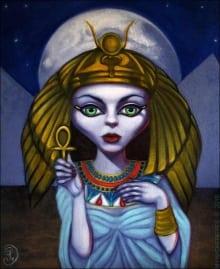 triumph_of_the_goddess