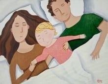 Family Portrait (R.E.M)