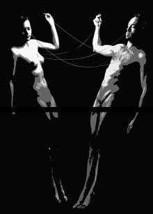love-n-pain-web-sample