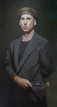 sean-portrait-1